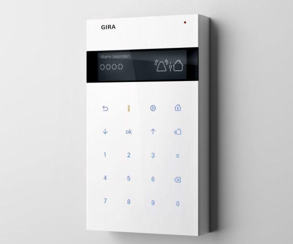 gira-wand-bedieneinheit-alarm-connect