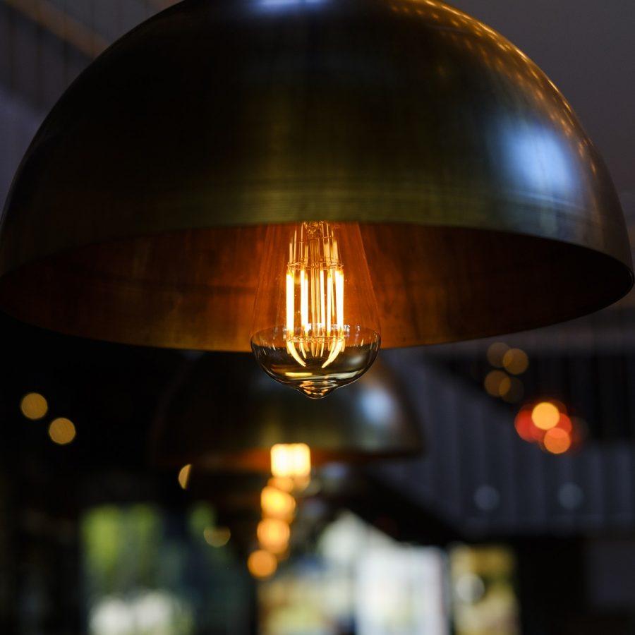 lamp-3489390_1920
