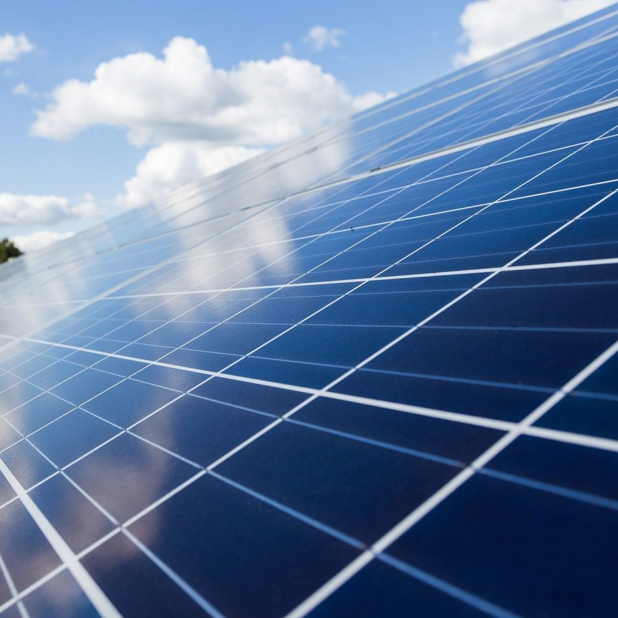 photovoltaic-2814504_1920